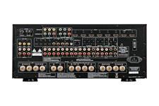Rotel-RSX-1562-AV-receiver-review-rear.jpg