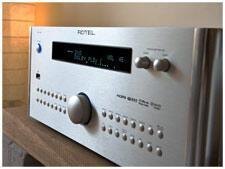 Rotel-RSX-1562-AV-receiver-review-silver.jpg