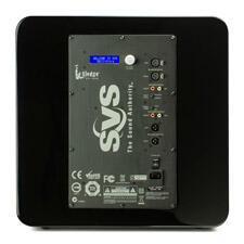 SVS-SB13-Ultra-subwoofer-review-back.jpg