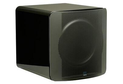SVS-SB13-Ultra-subwoofer-review-piano-grille.jpg