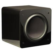 SVS-SB13-Ultra-subwoofer-review-piano-no-grille.jpg
