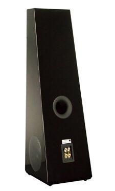 SVS-Ultra-Tower-floorstanding-speaker-review-back.jpg