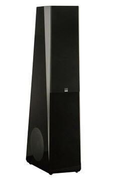 SVS-Ultra-Tower-floorstanding-speaker-review-front-grille.jpg