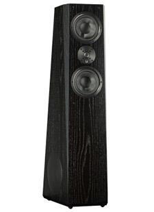 SVS-Ultra-Tower-floorstanding-speaker-review-front.jpg