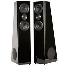 SVS-Ultra-Tower-floorstanding-speaker-review-pair-small.jpg