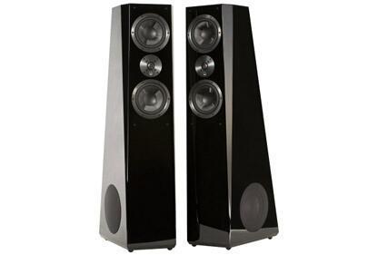 SVS-Ultra-Tower-floorstanding-speaker-review-pair.jpg
