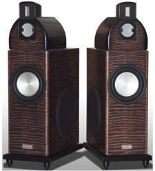 Salk-SoundScape-10-floorstanding-speaker-review-small.jpg