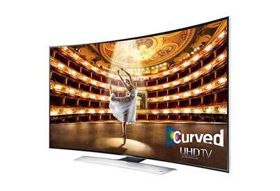 Samsung-Cureved-TV-thumb.jpg