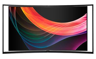 Samsung-KN55S9C.jpg
