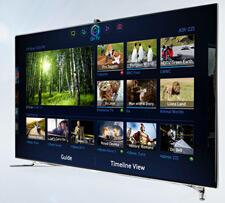 Samsung-UN55F8000-LED-HDTV-review-angled.jpg