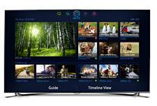 Samsung-UN55F8000-LED-HDTV-review-front-small.jpg