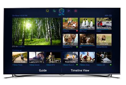 Samsung-UN55F8000-LED-HDTV-review-front.jpg