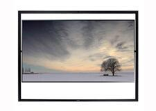 Samsung-UN85S9-Ultra-HDTV-review-front-no-stand-small.jpg