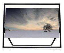 Samsung-UN85S9-Ultra-HDTV-review-front-with-stand.jpg