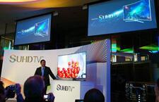 Samsung-spring-launch.jpg