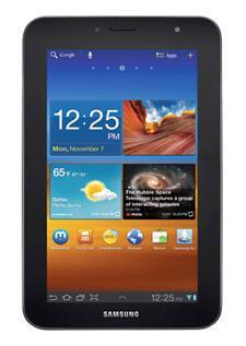 Samsung_Galaxy_Tab_7_tablet_with_Peel_Remote_App_review_Galaxy_Tab.jpg
