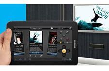 Samsung_Galaxy_Tab_7_tablet_with_Peel_Remote_App_review_Peel_HUD.jpg