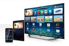 Samsung_Smart_Hub_Web_Platform_2012_review_controls.jpg