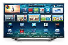 Samsung_Smart_Hub_Web_Platform_2012_review_interface.jpg
