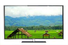 Samsung_UN46D6300_LED_HDTV_review.jpg