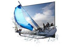 Samsung_UN55ES8000_3D_LED_HDTV_review.jpg