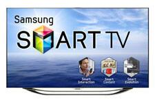 Samsung_UN55ES8000_3D_LED_HDTV_review_smart-tv_front.jpg
