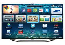 Samsung_UN55ES8000_3D_LED_HDTV_review_smart_hub.jpg