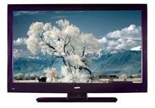 Sanyo_DP55441_LCD_HDTV_review.jpg