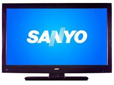Sanyo_DP55441_LCD_HDTV_review_blue_screen.jpg
