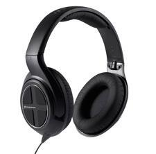 Sennheiser_HD_428_headphone_review.jpg