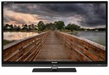 Sharp_LC-52LE835U_3D_LED_HDTV_review.jpg