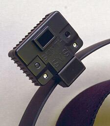 Smyth-Research-Realiser-A8-audio-processor-review-TU-1.jpg