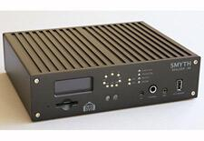 Smyth-Research-Realiser-A8-audio-processor-review-angled-small.jpg