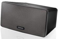 Sonos_Play3_music_system_review_black.jpg