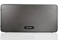 Sonos_Play3_music_system_review_front.jpg