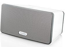 Sonos_Play3_music_system_review_white.jpg