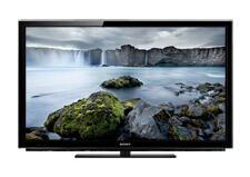 Sony-KDL-55HX750-LED-HDTV-review-art-small.jpg