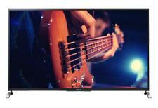 Sony-KDL-55W950B.jpg
