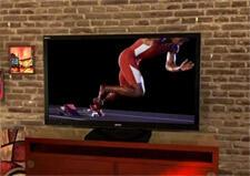 Sony-KDL-HX55HX850-LED-HDTV-review-small.jpg