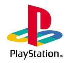 Sony-PlayStation-Logo.jpg