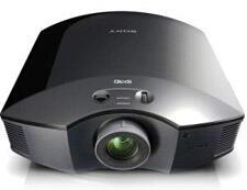 Sony-VPL-HW30AES-3D-projector-review-front.jpg