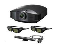 Sony-VPL-HW30AES-3D-projector-review-kit.jpg
