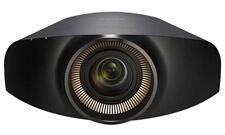 Sony-VPL-VW1000ES-4K-projector-review-front.jpg