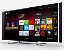 Sony-XBR-55X900A-Ultra-HD-LCD-TV-Review-apps.jpg