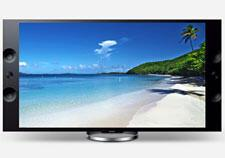 Sony-XBR-55X900A-Ultra-HD-LCD-TV-Review-beach-small.jpg