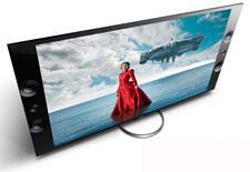 Sony-XBR-55X900A-Ultra-HD-LCD-TV-Review-red-dress.jpg