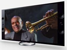 Sony-XBR-55X900A-Ultra-HD-LCD-TV-Review-trumpet.jpg
