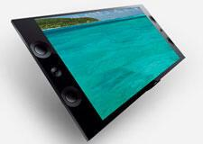 Sony-XBR-55X900A-Ultra-HD-LCD-TV-Review-water.jpg