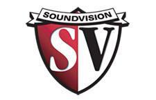 SoundVision_logo.jpg