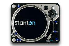 Stanton_T92_turntable_review_above.jpg